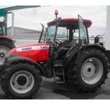 Продам Трактор - ОЗТМ ЗТМ-82, 2003 - Тракторы и.